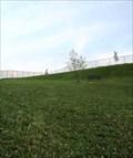 Image for Franklin Dog Park - Twin Lakes Park - Greensburg, Pennsylvania