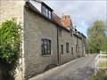 Image for Passenham Mill - Passenham, South Northamptonshire, UK