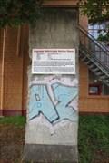 Image for Berlin Wall - Technikmuseum Speyer, Germany, RP