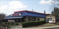 Image for Burger King - Alhambra Ave  - Martinez, CA