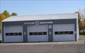 Image for Fire District 6 - Adna - Station 62