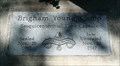 Image for Time Capsule in Logan City Cemetery, Utah USA