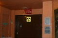 Image for Grand Canyon Caverns Fallout Shelter - Peach Springs, AZ