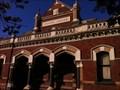 Image for Former Moonee Ponds Court House - Victoria, Australia
