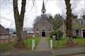 Image for Hervormde kerk - Grolloo NL
