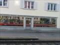 Image for Gütlin Velo - Binningen, BL, Switzerland