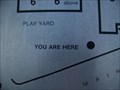 Image for You Are Here - United Methodist Church of Dunedin