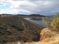 Image for Oroville Dam - Oroville, California