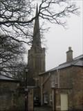 Image for Oundle - Northants - England