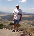Image for Capulin Volcano