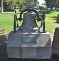 Image for Salem School Bell