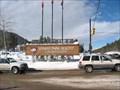 Image for Winter Park/Mary Jane Resort/-Colorado