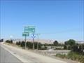 Image for Fremont, CA - Pop: 211,000