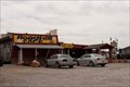 Image for Roadkill Cafe - Seligman, AZ