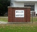 Image for Miller Airport - Bluffton, IN