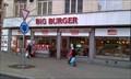 Image for Big Burger - Plzen, CZ, EU