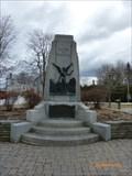 Image for Les Patriotes-St-Charles-sur-Richelieu -Québec,Canada