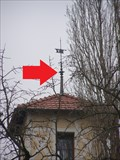Image for TB 2012-33 Vila Tereza, vežicka (PM)