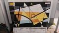 Image for Modern Art 2 - Offenbach/Queich, Rheinland-Pfalz, Germany