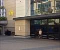 Image for McDonald's Walmart - Saanich, BC