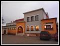 Image for Sokolovna Turany - Brno, Czech Republic