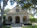 Image for Church of the Ascension - Clearwater, FL