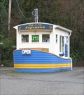 Image for Chug A Tug Espresso, Port Orchard, WA