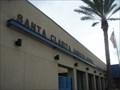 Image for Santa Clarita Aquatic Center - Santa Clarita, CA