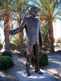 Image for Don Laughlin, Laughlin Nevada