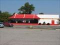 Image for Churubusco McDonald's