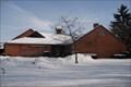 Image for Ossea Masonic Lodge - 317 - Wellsboro, PA