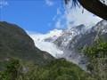 Image for Franz Josef Glacier - Westland Tai Poutini National Park, West Coast, New Zealand