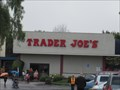 Image for Trader Joe's - Fremont Hub - Fremont, CA