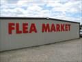 Image for Safe Storage Flea Market - Farmington, Missouri.