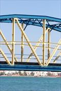 Image for Ponte Ferroviária - Portimão, Portugal