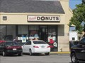 Image for Favorite Donuts - Los Angeles, CA