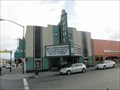 Image for Rogue Theatre - Grants Pass, OR.