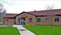 Image for Ione Community Centre - Ione, WA