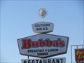 Image for Bubba's Bar BQ - Yuma, Arizona