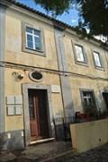 Image for Bernardo Marques - Silves, Portugal