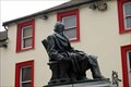 Image for Charles J Kickham - Tipperary Ireland