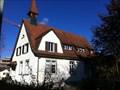 Image for Evangelisch-Methodistische Kirche - Gelterkinden, BL, Switzerland
