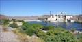 Image for Davis Dam