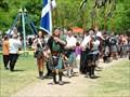 Image for Scarborough Renaissance Festival