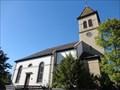 Image for Old Michaelskirche - Jettingen, Germany, BW