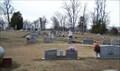 Image for Mt. Pleasant United Methodist Church Cemetery - Newburg, AL