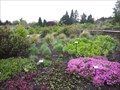 Image for Cooper Mountain Naturescaping Demonstration Garden - Aloha, OR