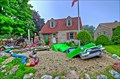 Image for Green Cadillac - Cudahy WI