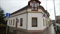Image for Veterinární klinika Fialovi - Brno, Czech Republic