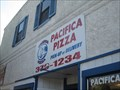 Image for Pacifica Pizza - Martinez, CA